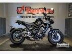 2020 Yamaha MT-09 for sale 201098654