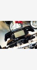 2020 Yamaha MT-10 for sale 200899176