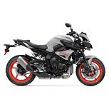 2020 Yamaha MT-10 for sale 200934007