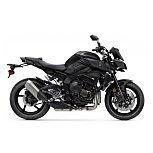 2020 Yamaha MT-10 for sale 200962043