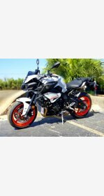 2020 Yamaha MT-10 for sale 200971584