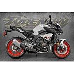 2020 Yamaha MT-10 for sale 200975081