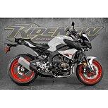 2020 Yamaha MT-10 for sale 200992500