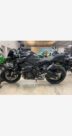 2020 Yamaha MT-10 for sale 201001741