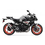 2020 Yamaha MT-10 for sale 201022935