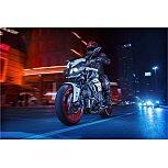 2020 Yamaha MT-10 for sale 201026699