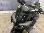 2020 Yamaha MT-10 for sale 201072815