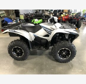 2020 Yamaha Other Yamaha Models for sale 200809392