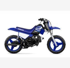 2020 Yamaha PW50 for sale 200763220