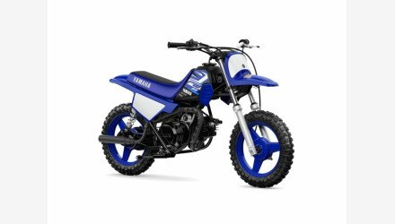 2020 Yamaha PW50 for sale 200763345