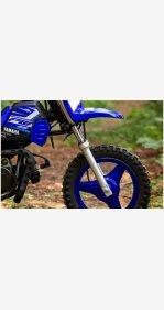 2020 Yamaha PW50 for sale 200780609