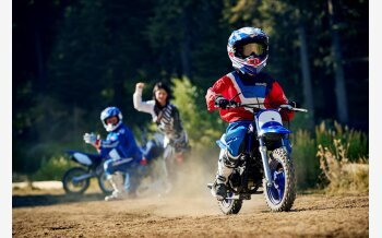 Dirt Bike Off-Road Motorcycles for Sale - Motorcycles on