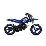 2020 Yamaha PW50 for sale 200799421