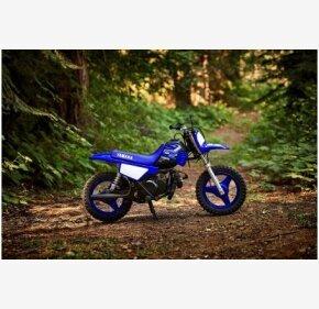 2020 Yamaha PW50 for sale 200819038