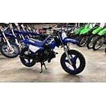 2020 Yamaha PW50 for sale 200828424