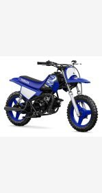 2020 Yamaha PW50 for sale 200930326