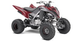 2020 Yamaha Raptor 125 700R SE specifications