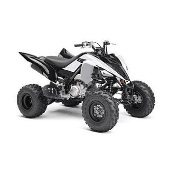 2020 Yamaha Raptor 700 for sale 200779399