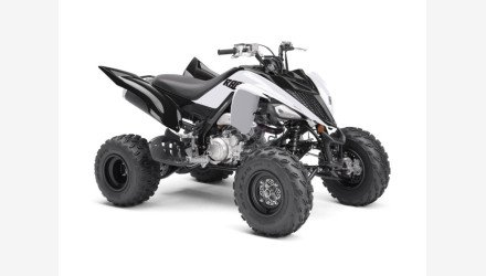 2020 Yamaha Raptor 700 for sale 200800087