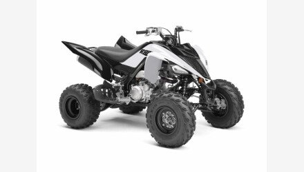 2020 Yamaha Raptor 700 for sale 200800101