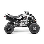 2020 Yamaha Raptor 700 for sale 200825639
