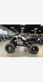 2020 Yamaha Raptor 700 for sale 200837593