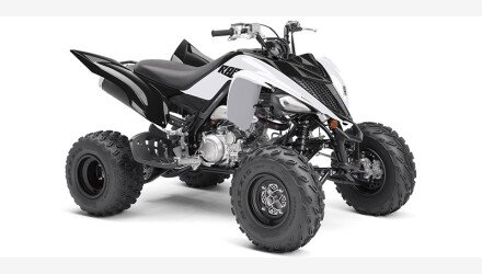 2020 Yamaha Raptor 700 for sale 200965349