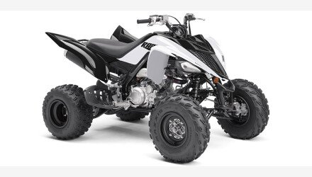 2020 Yamaha Raptor 700 for sale 201026639