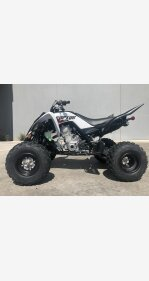 2020 Yamaha Raptor 700 for sale 201032425