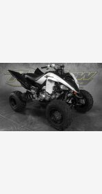 2020 Yamaha Raptor 700 for sale 201033969