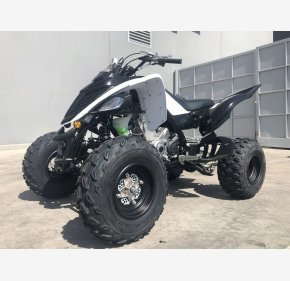 2020 Yamaha Raptor 700 for sale 201035684
