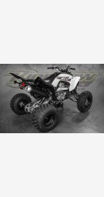2020 Yamaha Raptor 700 for sale 201036040