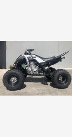 2020 Yamaha Raptor 700 for sale 201036259