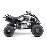 2020 Yamaha Raptor 700 for sale 201042144