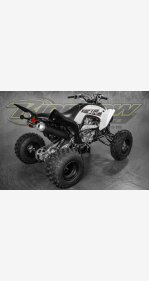 2020 Yamaha Raptor 700 for sale 201044621