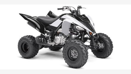 2020 Yamaha Raptor 700 for sale 201045140