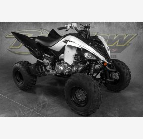 2020 Yamaha Raptor 700 for sale 201049225