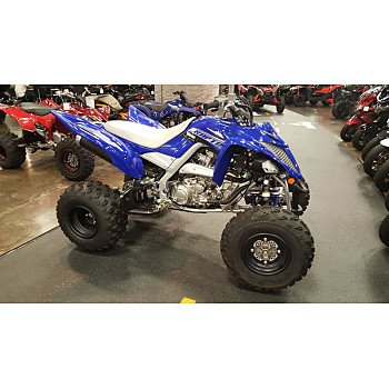 2020 Yamaha Raptor 700R for sale 200772712