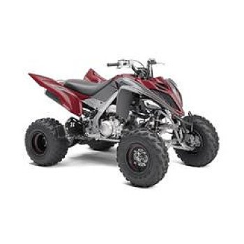 2020 Yamaha Raptor 700R for sale 200780760