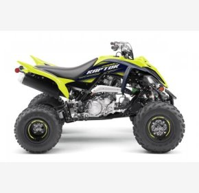 2020 Yamaha Raptor 700R for sale 200797621