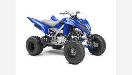 2020 Yamaha Raptor 700R for sale 200800086