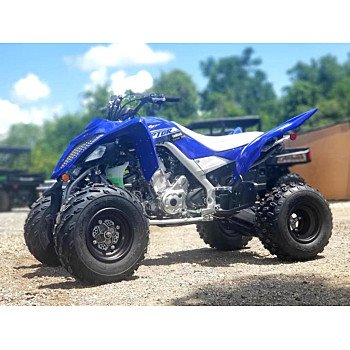 2020 Yamaha Raptor 700R for sale 200820472