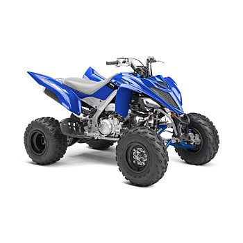 2020 Yamaha Raptor 700R for sale 200837580