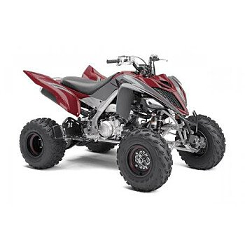 2020 Yamaha Raptor 700R for sale 200847875
