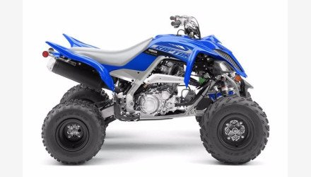 2020 Yamaha Raptor 700R for sale 200961166
