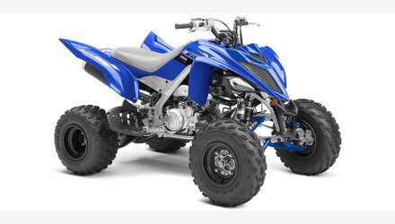 2020 Yamaha Raptor 700R for sale 200964845