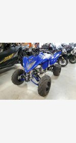 2020 Yamaha Raptor 700R for sale 200996093