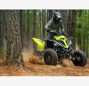 2020 Yamaha Raptor 700R for sale 200996094