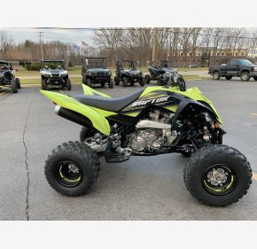 2020 Yamaha Raptor 700R for sale 201001566