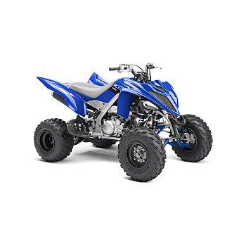 2020 Yamaha Raptor 700R for sale 201002125